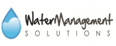 water side logo